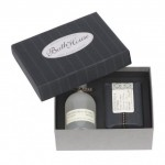 Spanish Fig Cologne & Soap Set £28