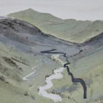 Tracy Levine - Wrynose Pass £2.20