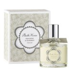 Grapefruit & Fragipani Perfume £26