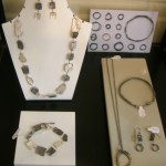 Cath Hill Jewellery