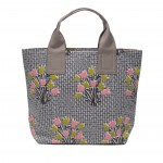Betty & Walter Shopper £28