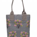 Betty & Walter Tote £38