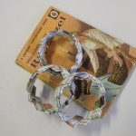 Jo Lilley Book Origami Bangles