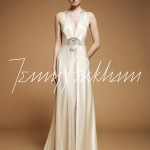 We are showcasing wedding dress from Mears Ghyll Bridal Rooms