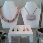 Liz Hamman Book Jewellery