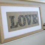 Personalised Art Prints £60