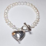 Laura Kent Bridal Jewellery