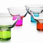Sagaform Cocktail Glasses £28