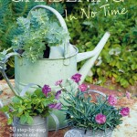 Gardening In No Time £14.99