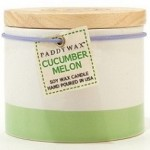 Cucumber & Melon Candle £22