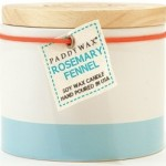 Rosemary & Fennel Candle £22