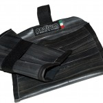 PODIUM INNER TUBE MEDIA CASE - £9.99