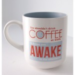 URBAN GRAPHIC MUGS - £10