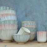 Nkuku Handmade & Fairtrade