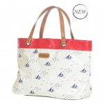 LARGE TOTE BAG £29.99
