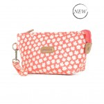 SMALL COSMETIC BAG £14.99