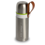 THERMOS FLASK £14.95