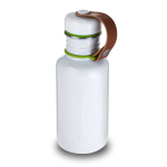 WATER BOTTLE SMALL £9.95