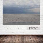 Morecambe Bay - Richard Davis