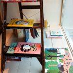 """books"" @ Arteria"
