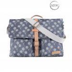 Brakeburn floral-satchel - £34.99