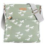 Brakeburn horse bag - £34.99