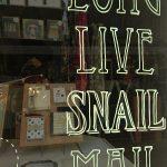 Snail Mail @ Arteria