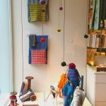 """""""KNIT"""" from HYGGE @ Gallery 23"""