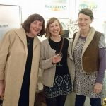KATE DRUMMOND, BONNIE CRAIG, WENDY JOHNSON