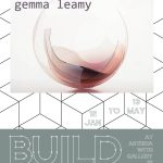 """""""BUILD"""" @ Gallery 23"""