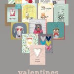 Valentines at Arteria