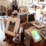 MTM+ DTD NOW IN THE GALLERY