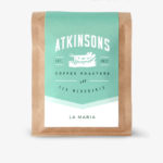 ATKINSONS COFFEE