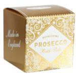 PROSECCO BATH SALTS £5