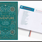 FIND YOUR ADVENTURE £12.99