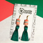 TEXTILE CANDY