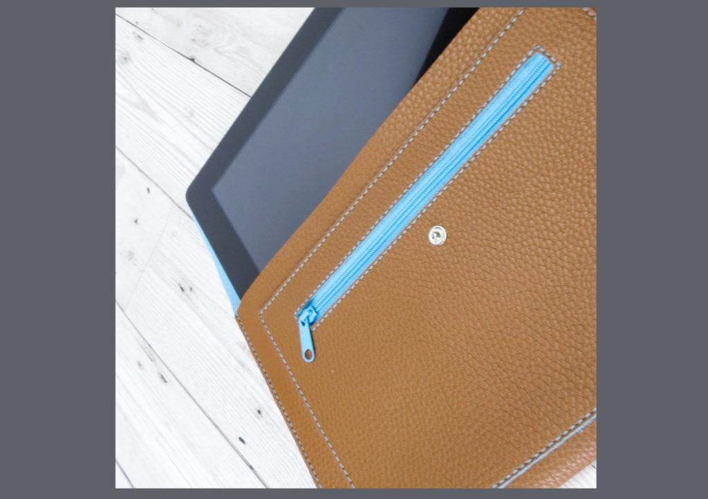 Goodeehoo i-pad Wallet £16
