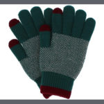HECTOR GLOVES £14