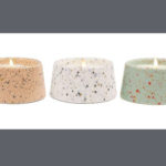 PADDYWAX CERAMIC CANDLES £16 EACH