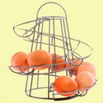 Helter Skelter Egg Store £10