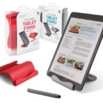 £12.99 THE HANDY TABLET STAND