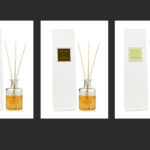 TRUE GRACE GIFT BOXED DIFFUSERS £36