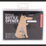 FETCH BOTTLE OPENER ADORABLE BAR GIFT £15
