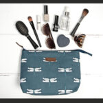 SOPHIE ALLPORT COSMETIC BAG £20