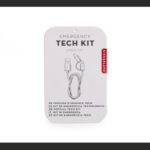 TECH KIT HANDY & PORTABLE £8.50
