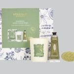 L'OCCITANE GIFT BOX £25