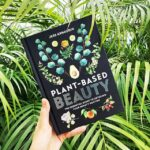 PLANT BASED BEAUTY £12.99