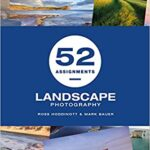 52 Assignments Landscape Photography