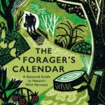 The Forager's Calendar A Seasonal Guide to Nature's Wild Harvests