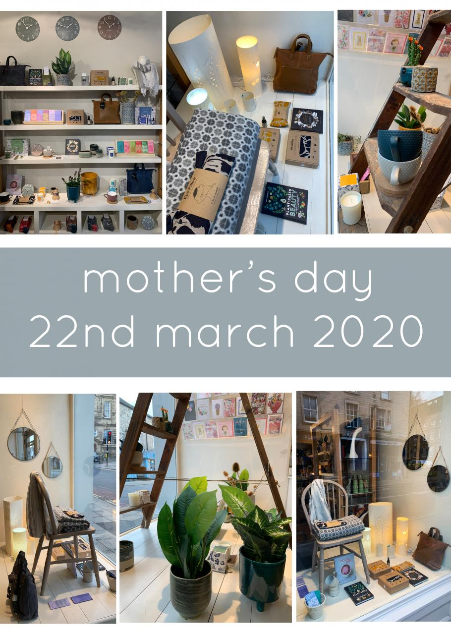 mother's day @ arteria
